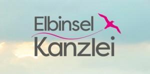 Elbinsel Kanzlei