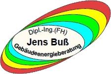 Energie Buss