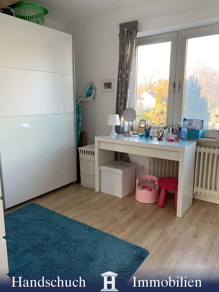 2. Kinderzimmer